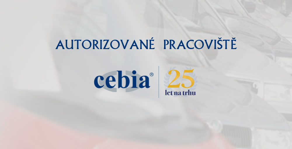 cebia-autotracer